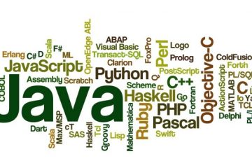 Programlama Yazılım Dili 7