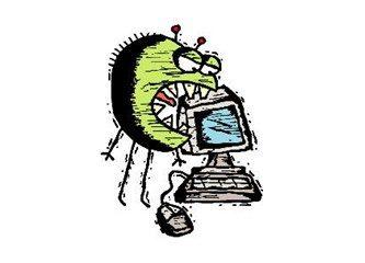 Bilgisayar Virüsleri 6