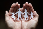 aile-sevgi-muhabbet-duygusal