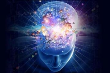 Düşünce gücü 2