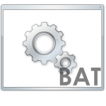 batico