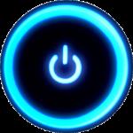 Bilgisayarı zamanlı kapatma komutu programsız 4
