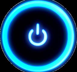 Bilgisayarı zamanlı kapatma komutu programsız 3
