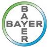 Aşkınızı Şansa Bırakmamak için Bayer'den Tavsiyeler