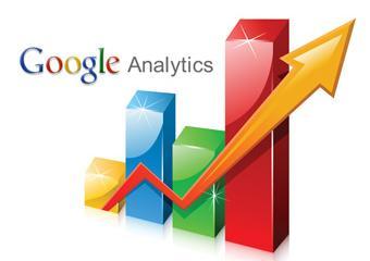 Google Analytics for WordPress Eklentisinde Demografi ve İlgi Alanı Raporlarını Görmek 1