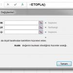 Etopla2