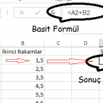 Excel_Toplama_1