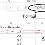 Excel_Toplama_2