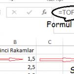 Excel_Toplama_3