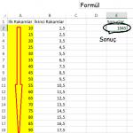 Excel_Toplama_5