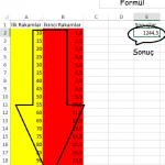 Excel_Toplama_6