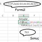 Excel_Toplama_7