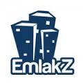 Esenyurt İstanbul Kiralık 3+1, 2+1 Evler