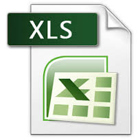 xls_excel