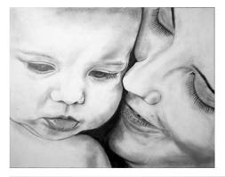 Annelik Hikayesi 1