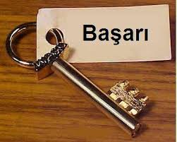 basari