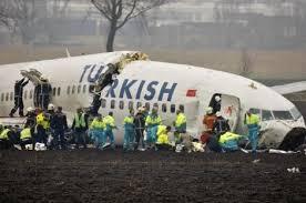 Uçaklar Niçin Karakutunun Malzemesinden Yapılmıyor? 2