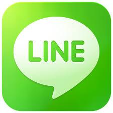 LINE ile sevdiklerinize ücretsiz internet hediye edin!