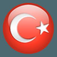 Burası Türkiye
