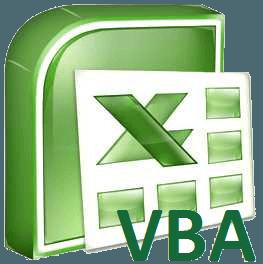 Excel VBA Şifreleme – VBA Şifre Koyma Resimli Anlatım