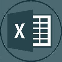 Excel'de Eğer Formülünün Kullanımı (if) Resimli Anlatım – En Kolay Anlatımı Bu Yazıda Bulacaksınız