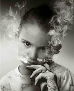 sigara-icen-cocuk