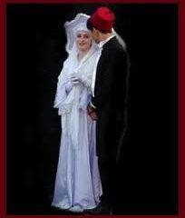Var mı Böyle Evlilik? 1