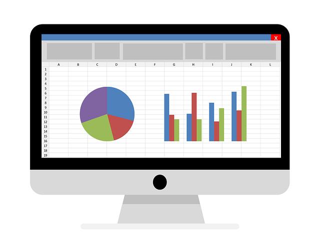 Excel Makro Nedir? Makro Kullanımı, Ekleme ve Oluşturma Nasıl Yapılır?
