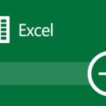 Excel Kaç Hücre Dolu Saymanın Basit Yolu BAĞ_DEĞ_DOLU_SAY 1