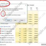 CMD - MS DOS (Microsoft Disk Operation System) Komut Ekranı Nasıl Açılır 4