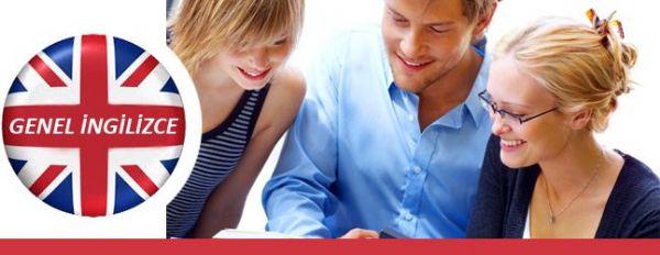 İngilizce Öğrenme Aşamasında Konuşma Egzersizleri ve Etkileri 8