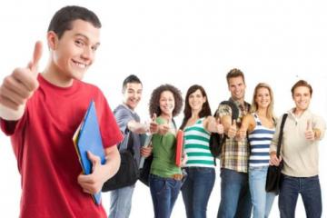İngilizce Saatler ve Diğer Kavramların Öğrenilmesi Nasıl Gerçekleşir? 5