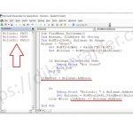Excel VBA (Makro) - Find (Bul) ve FindNext (Sonrakini Bul) Tüm Detaylarıyla Kullanımı 15