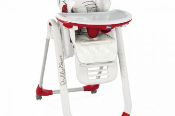 bebek arabası - mama arabası - mama sandalyesi
